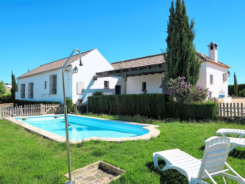 La Muela (SLH100), holiday rental in La Rambla