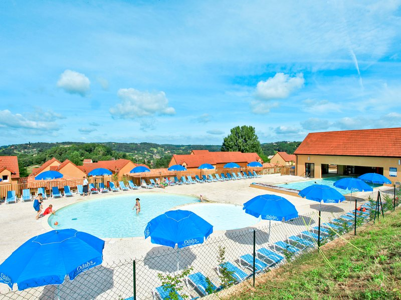 Les Coteaux de Sarlat (LAE401), holiday rental in Saint-Vincent-le-Paluel