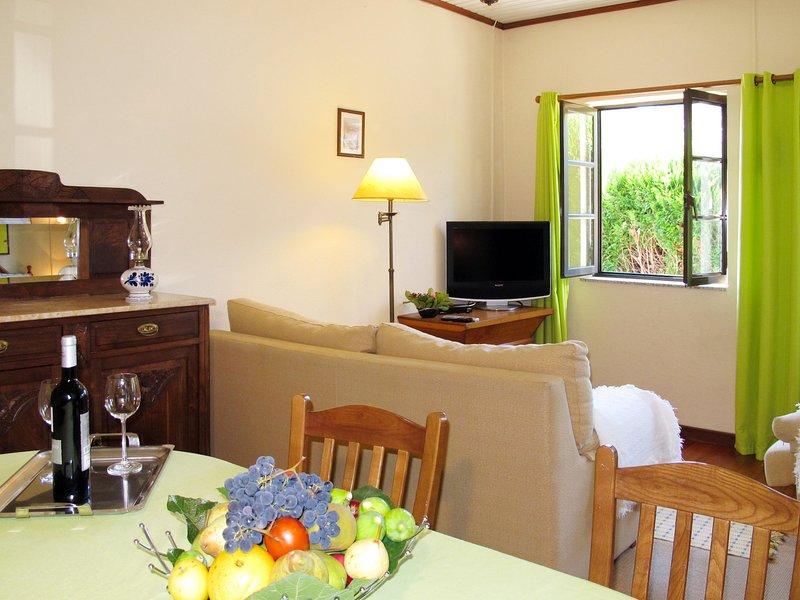 Do Condado (CAH126), holiday rental in Dem