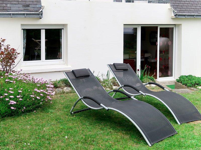 Ty Relax (POE101), holiday rental in Ploemeur