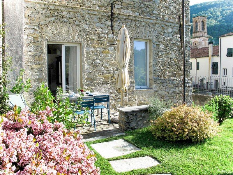 Vincenzina (DOL115), aluguéis de temporada em Montegrazie