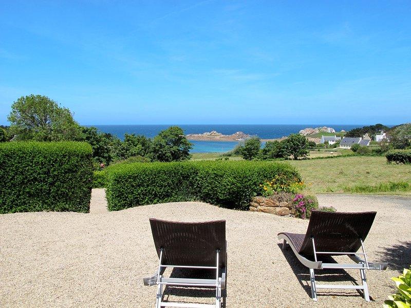 Ker Diben (PLG208), vacation rental in Saint-Jean-du-Doigt