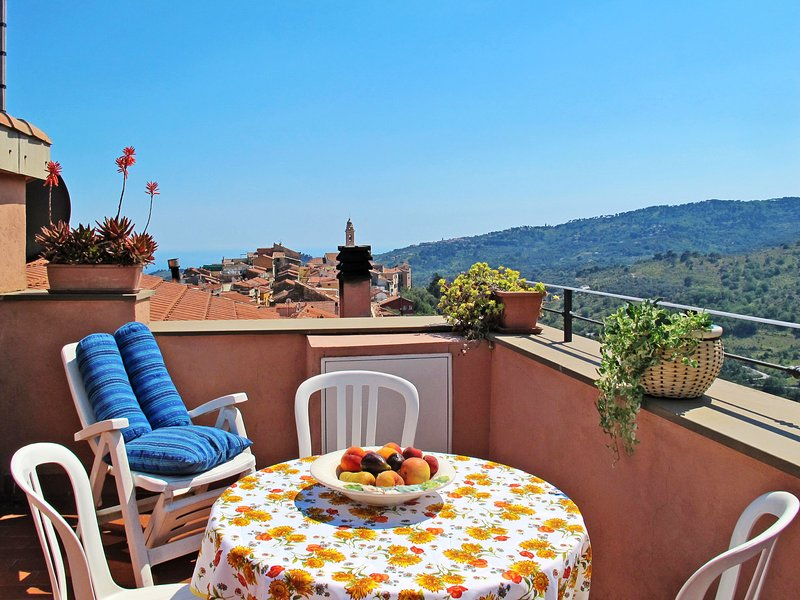 Lorenzo (CIV170), vacation rental in Torrazza