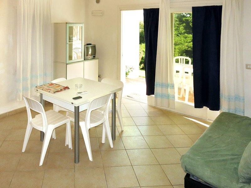Stella di Gallura (PRT101), casa vacanza a Rudalza