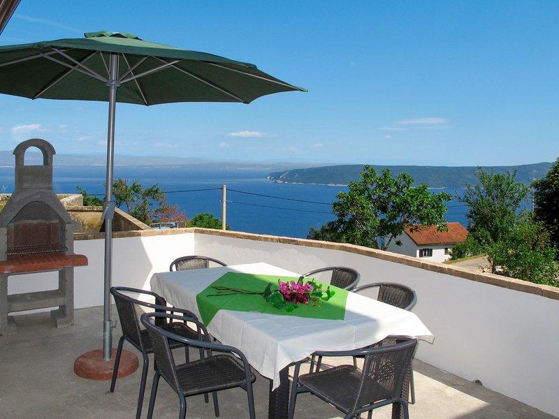 Matea (MOD207), vacation rental in Moscenice