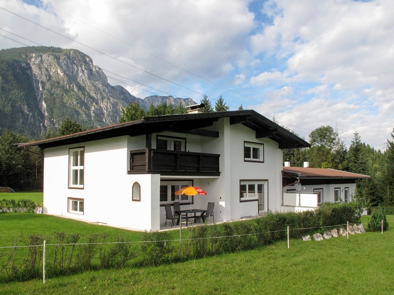 Anger (ANB100), holiday rental in Oberndorf