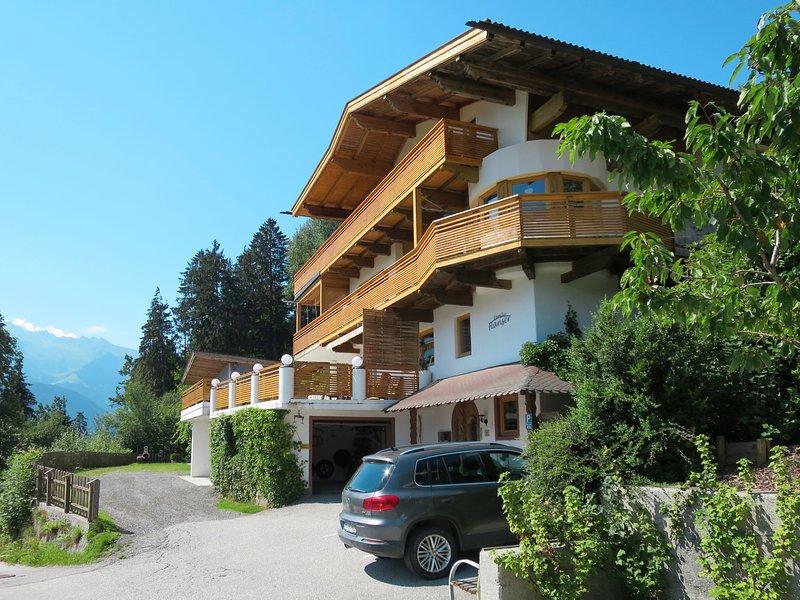 Hanser (MHO759), location de vacances à Hippach