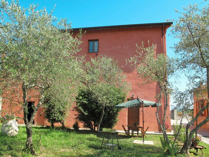 Malva (LSZ315), holiday rental in Follo