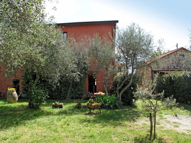 Malva (LSZ315), location de vacances à Montedivalli Chiesa
