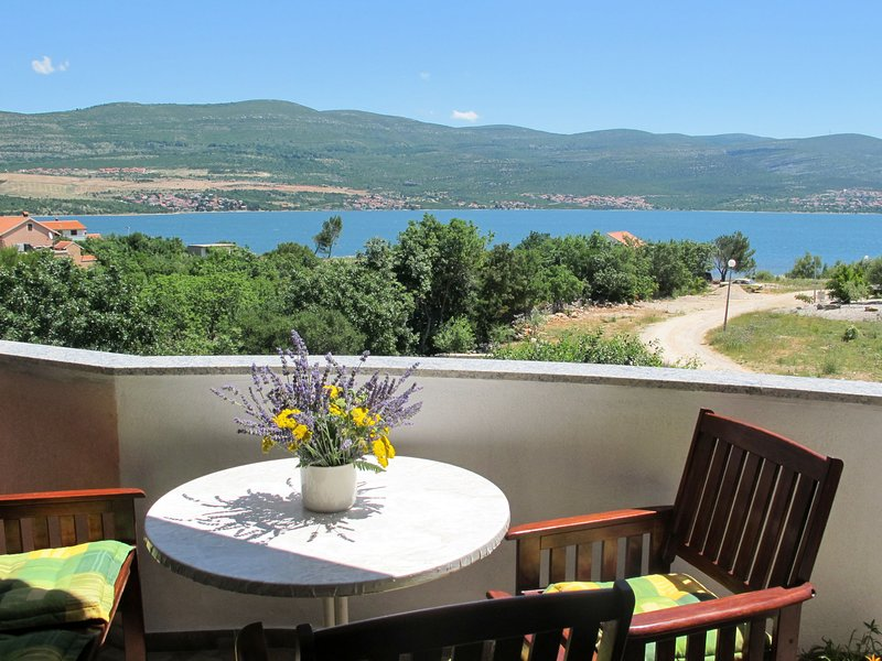Marina, vacation rental in Pridraga