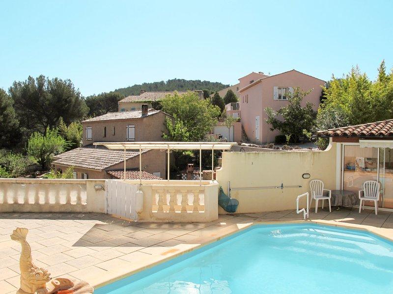 La Fanette (SCS150), holiday rental in Les Lecques
