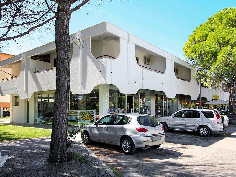 Torcello (BIB738), vacation rental in Teglio Veneto