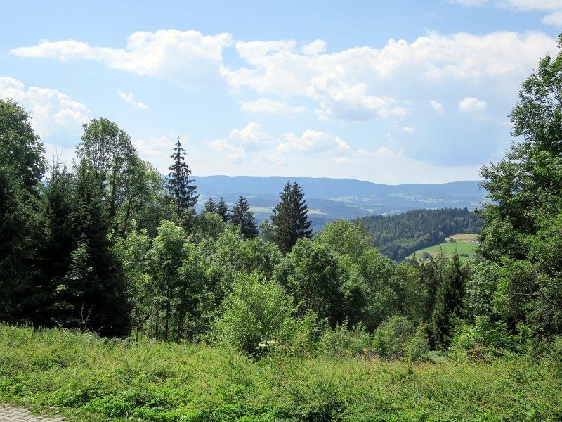 Kreuzbuche (VIE105), vakantiewoning in Teisnach
