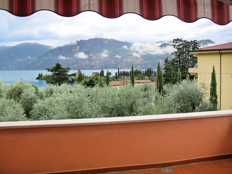 Villa Rizzardi (MAL200), holiday rental in Assenza