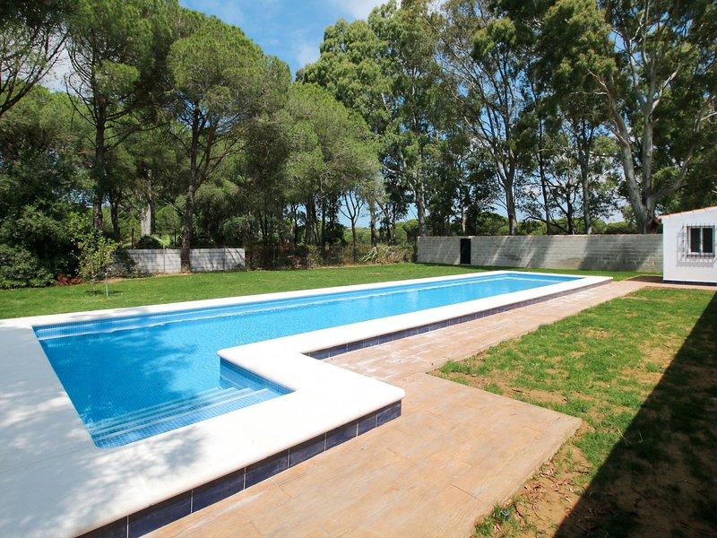 Miraalba (CHZ309), holiday rental in Pago del Humo