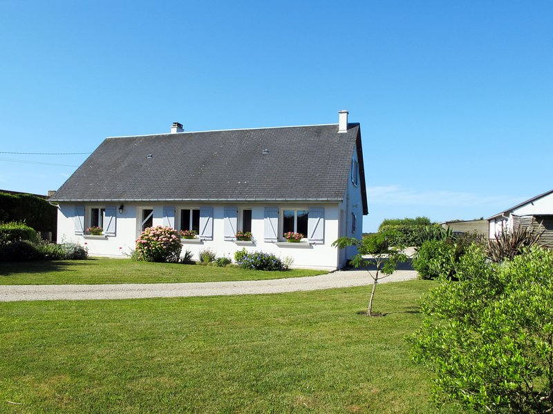 Le Pré Salé (PRB400), holiday rental in St Mary