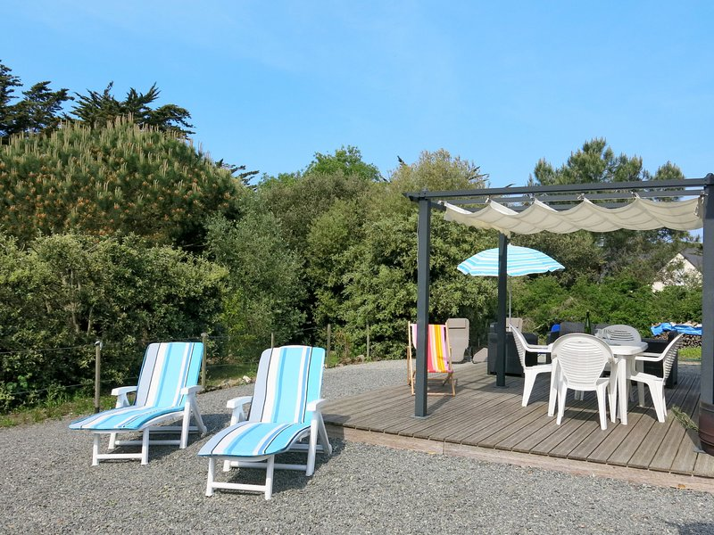 Melflo (PIM302), vacation rental in Piriac-sur-Mer