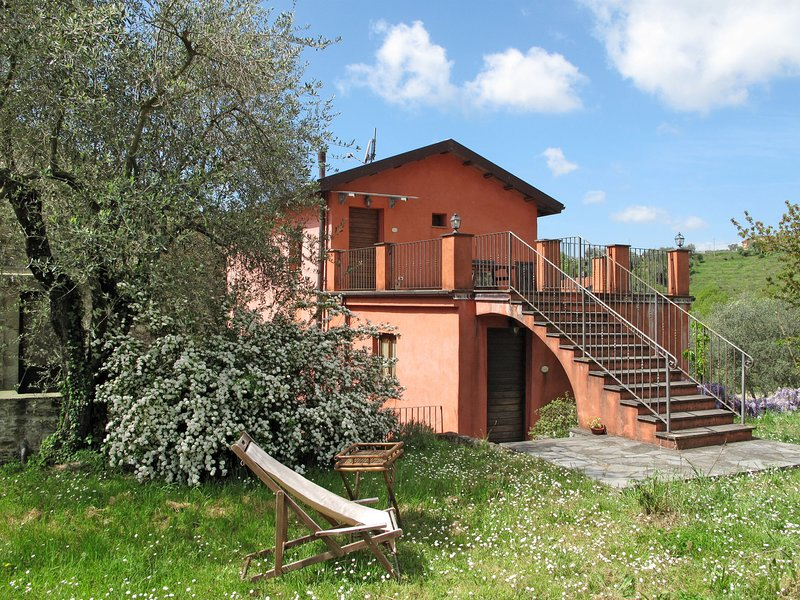 Rosolaccio (LSZ313), location de vacances à Montedivalli Chiesa