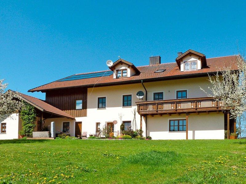 Freisinger (BIM178), holiday rental in Teisnach