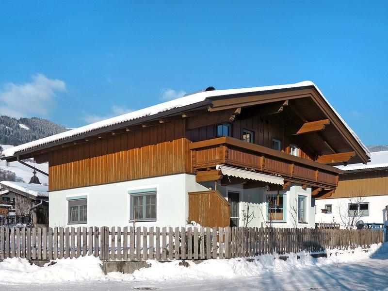 Dürlinger (PID195), location de vacances à Piesendorf