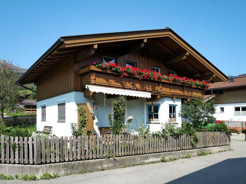 Dürlinger (PID195), holiday rental in Piesendorf