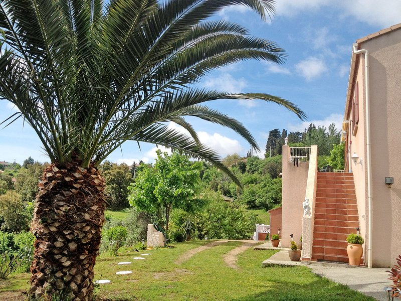 Giovanetti (CTN320), holiday rental in Canale-di-Verde