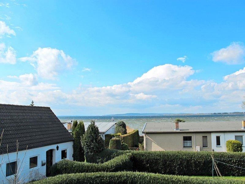 Seeblick (VRN102), vacation rental in Reuterstadt Stavenhagen