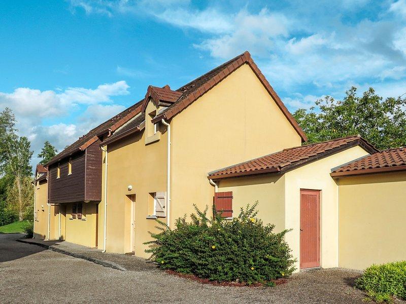 de Lascaux (MGC801), vacation rental in Aubas