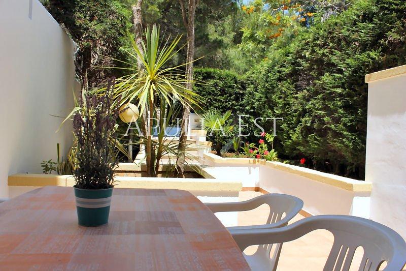 Villetta Iris, holiday rental in Santa Cesarea Terme