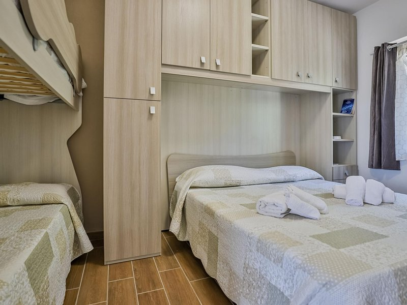 Affittacamere a Capaccio ID 3980, holiday rental in Getsemani