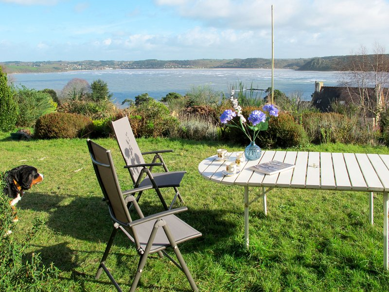 Ker Norge (PNG111), vacation rental in Locquirec