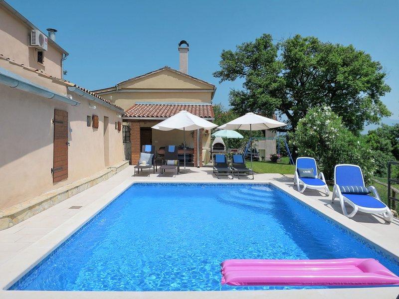 Mariva (IPC132), alquiler de vacaciones en Gracisce