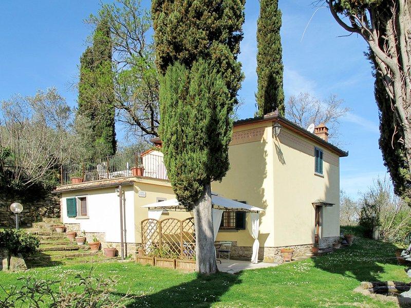 Ca' di Nera (ARZ110), holiday rental in Santa Firmina