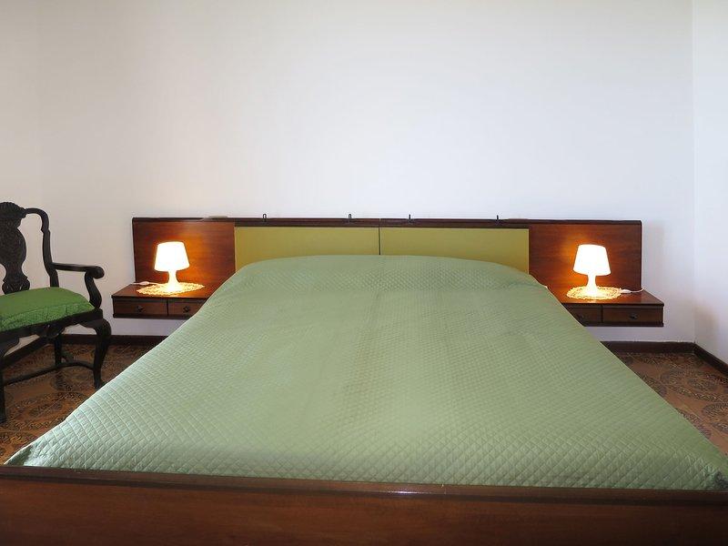 La Maison de Jeannette (CVI200), location de vacances à Ne