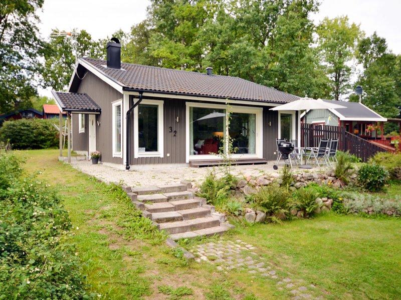 Bexet (HAL053), vacation rental in Halland County
