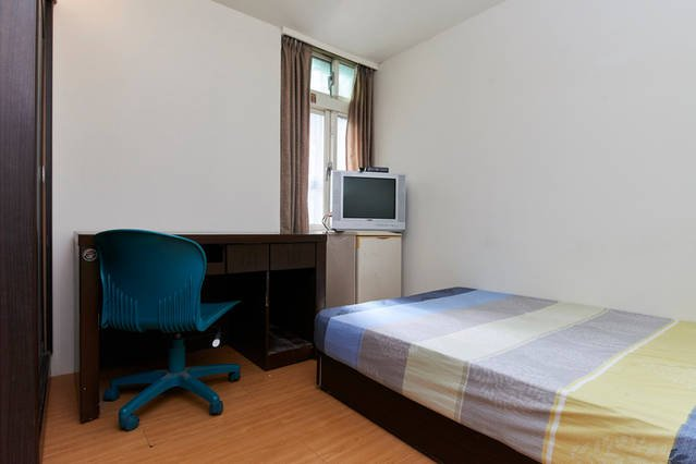 Taipei Arena Bedroom F, holiday rental in Beitou
