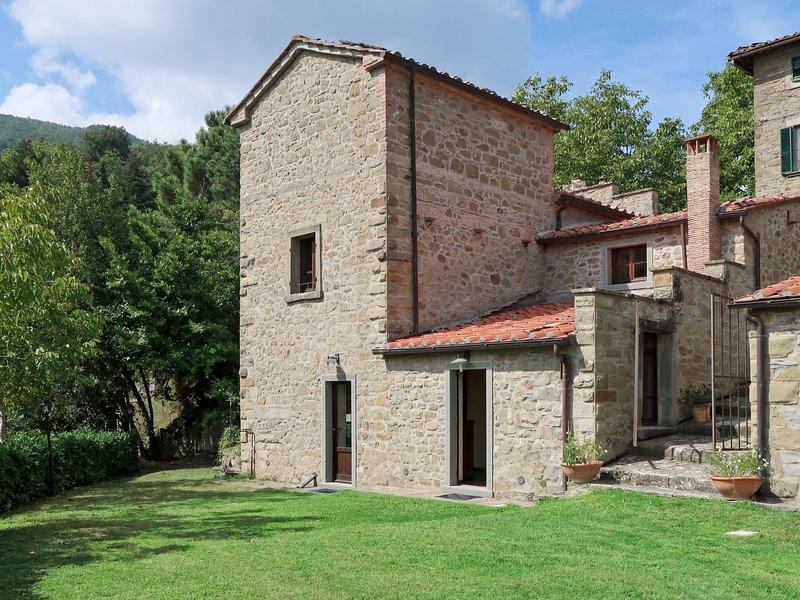 La Vittoria (CRT252), location de vacances à San Leo Bastia