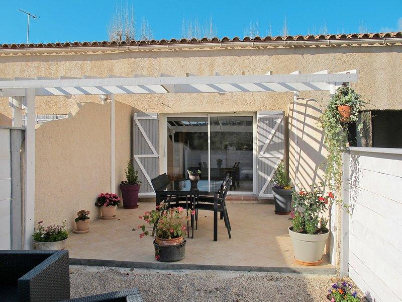 La Rose (LCD120), holiday rental in La Cadiere d'Azur