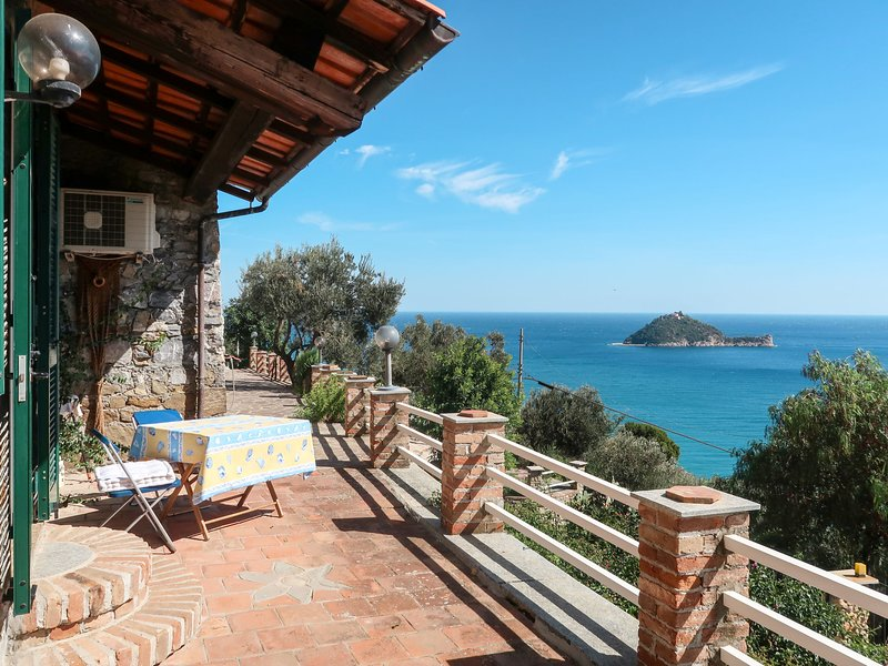 Villetta Stella (AAO130), vacation rental in Semino
