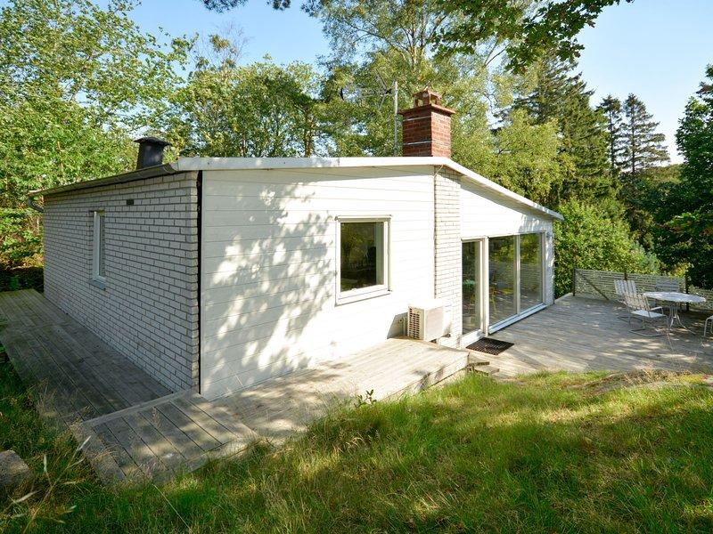 Stråvalla (HAL064), holiday rental in Vallda