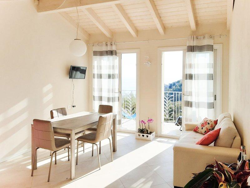 La VillEtta (BDG300), vakantiewoning in Vallebona