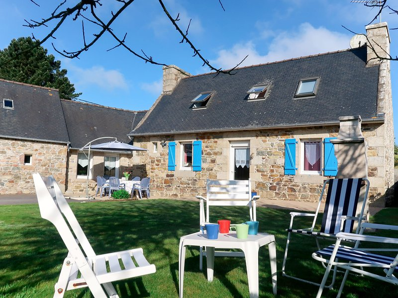 Saint Gonval (PPB104), holiday rental in Treguier