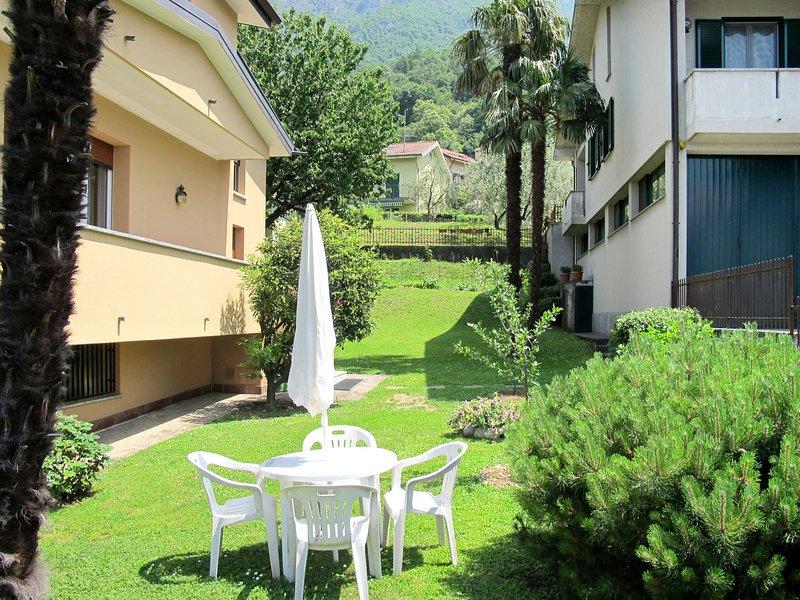 Casa Maria (LIE140), holiday rental in Lierna