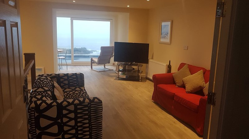Sharps Close 2, holiday rental in Cellardyke