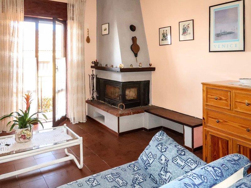 Casa dei miei (CIV182), holiday rental in Torre Paponi