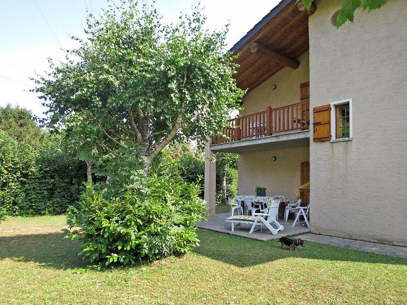 Irma (PLZ499), vacation rental in Carlazzo