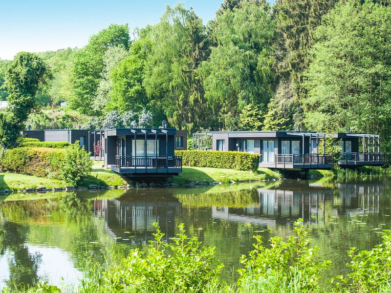 Gronenberger Mühle (SBZ200), vacation rental in Sierksdorf
