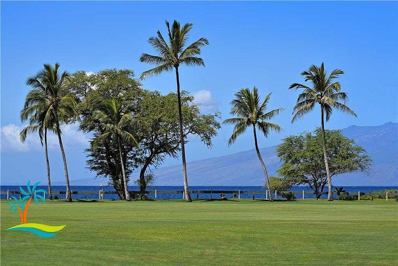 Maui Eldorado Condo J100, vacation rental in Ka'anapali