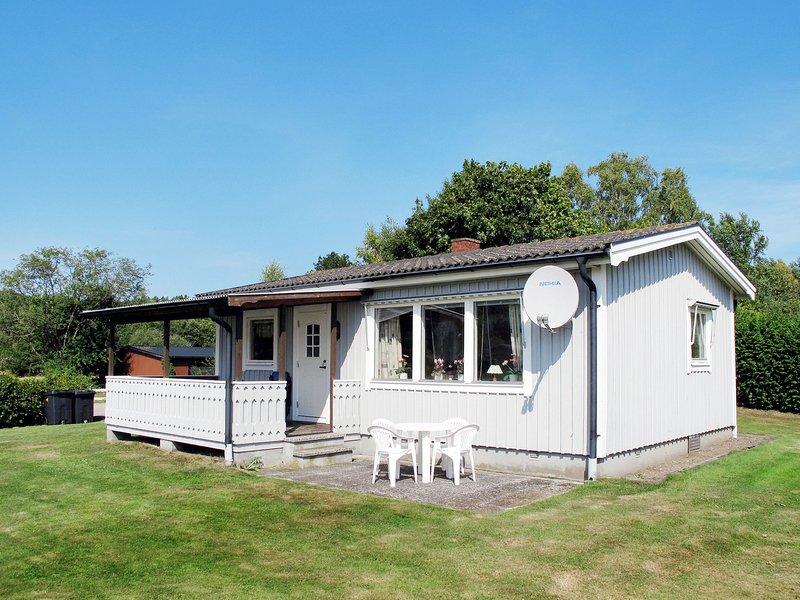 Matvikshamn (BLE050), location de vacances à Sölvesborg