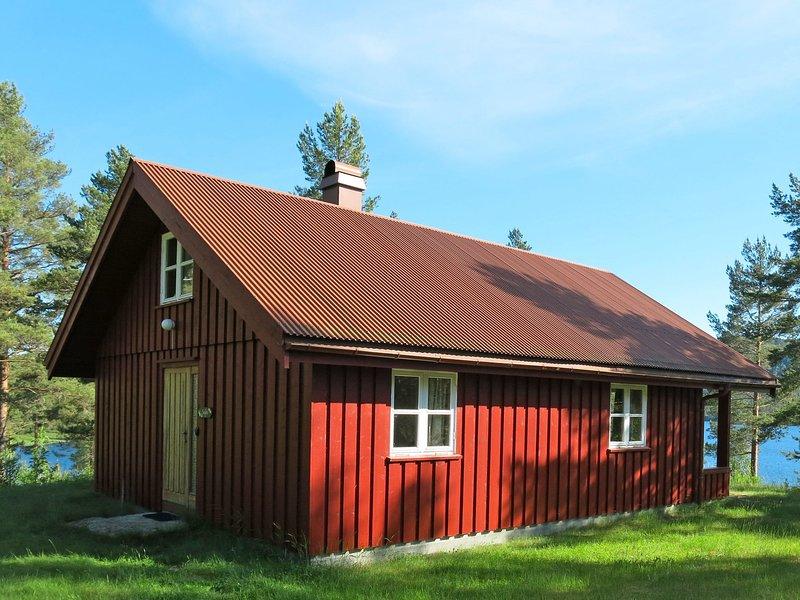 Saglia (SOO020), location de vacances à Froland Verk
